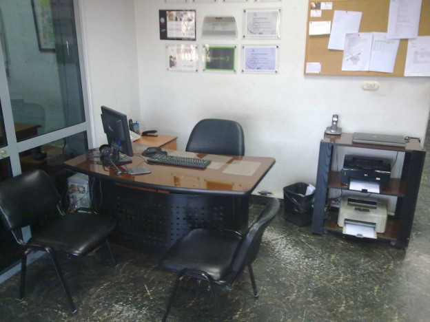 TCA_Desk